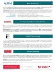Prestigious awards - theSharpExperience.com - Page 4