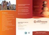 Unser Seminarangebot für 2012/2013 können Sie hier als PDF ...