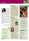 La tecnologia vocale nella gestione operativa di magazzino - Infarma - Page 3