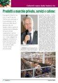 La tecnologia vocale nella gestione operativa di magazzino - Infarma - Page 6
