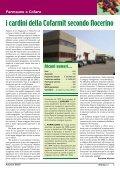 La tecnologia vocale nella gestione operativa di magazzino - Infarma - Page 7