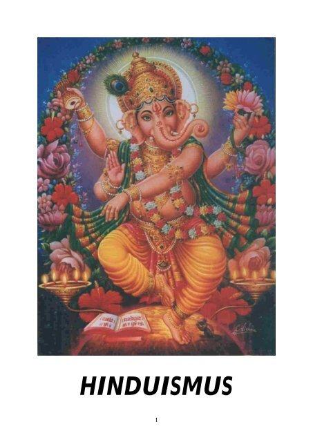 Hindu online datiert
