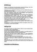 Ausarbeitung zum Hinduismus (pdf) - fachschulteam - Seite 4