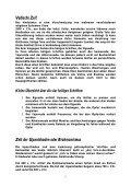Ausarbeitung zum Hinduismus (pdf) - fachschulteam - Seite 5