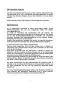 Ausarbeitung zum Hinduismus (pdf) - fachschulteam - Seite 7