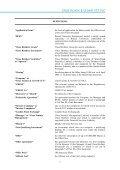 Prospectus - Albion Ventures - Page 6