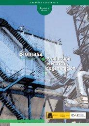 Título 6: Cogeneración - Cooperativas Agro-alimentarias
