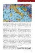 fra stato e regioni segnali di intesa - CISL Scuola - Page 5