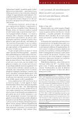fra stato e regioni segnali di intesa - CISL Scuola - Page 7