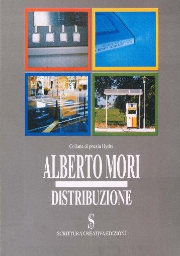 Scarica il PDF - Alberto Mori