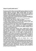 Scarica il PDF - Alberto Mori - Page 3