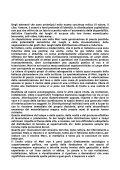 Scarica il PDF - Alberto Mori - Page 4