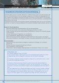 Terror und Rechtsstaat - Bundeszentrale für politische Bildung - Seite 7