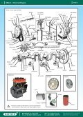 Download PDF-Katalog Austin Healey - BASTUCK & Co GmbH - Seite 4