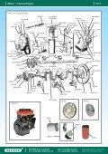 Download PDF-Katalog Austin Healey - BASTUCK & Co GmbH - Seite 6