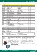 Download PDF-Katalog Austin Healey - BASTUCK & Co GmbH - Seite 7