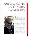 Civettini - Comitato Amici del Palio - Page 3