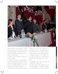 Civettini - Comitato Amici del Palio - Page 4