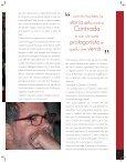Civettini - Comitato Amici del Palio - Page 5
