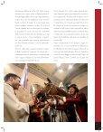 Civettini - Comitato Amici del Palio - Page 7