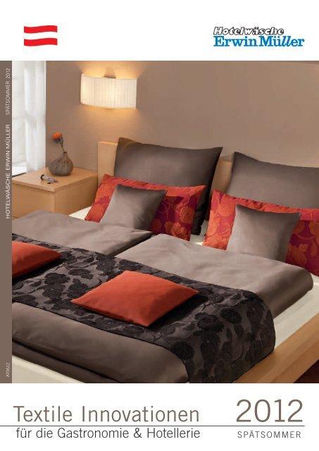 20 Tischdecken Zwirn Damast 100x100 cm weiß Gastro Hotel Bistro Wäscherei Pflege