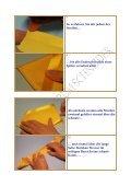 1 Satin-Tischband 10cm breit - hobby-zentrum schneider - Seite 4