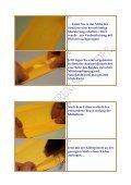 1 Satin-Tischband 10cm breit - hobby-zentrum schneider - Seite 5