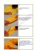 1 Satin-Tischband 10cm breit - hobby-zentrum schneider - Seite 7