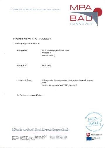 Adobe Acrobat Datei, deutsch