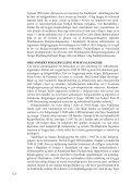 Etterkrigstid, bolignød og hvalfangerhus - Hvalfangstmuseet - Page 2