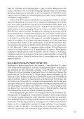 Etterkrigstid, bolignød og hvalfangerhus - Hvalfangstmuseet - Page 3