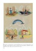 Etterkrigstid, bolignød og hvalfangerhus - Hvalfangstmuseet - Page 4
