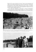 Etterkrigstid, bolignød og hvalfangerhus - Hvalfangstmuseet - Page 6