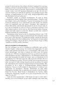 Etterkrigstid, bolignød og hvalfangerhus - Hvalfangstmuseet - Page 7