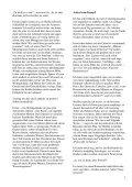 SOS - Ameisen - Mittelschulvorbereitung Deutsch - Seite 2