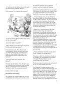 SOS - Ameisen - Mittelschulvorbereitung Deutsch - Seite 3