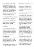 SOS - Ameisen - Mittelschulvorbereitung Deutsch - Seite 4