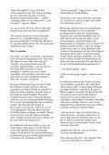 SOS - Ameisen - Mittelschulvorbereitung Deutsch - Seite 5