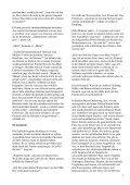 SOS - Ameisen - Mittelschulvorbereitung Deutsch - Seite 7