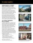 Descubra el poder de la cogeneración - Solar Turbines - Caterpillar ... - Page 2