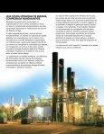 Descubra el poder de la cogeneración - Solar Turbines - Caterpillar ... - Page 3