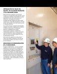Descubra el poder de la cogeneración - Solar Turbines - Caterpillar ... - Page 7
