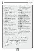 Redone n. 1-2 anno 2009 - Parrocchia GOTTOLENGO - Page 5