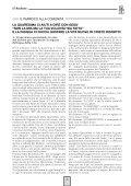 Redone n. 1-2 anno 2009 - Parrocchia GOTTOLENGO - Page 6