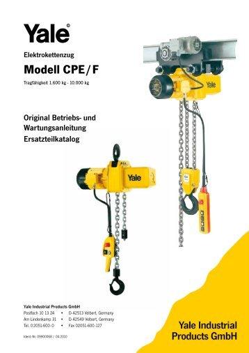 electric Abb. 21: Motor