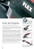 Flex 2009 - Page 5
