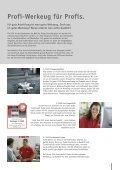 Flex 2009 - Page 6