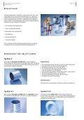 Gleitlager - Walther Flender - Seite 4
