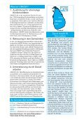 Sri Lanka - younicef.de - Page 2