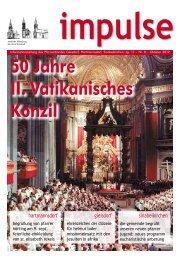 impulse - Katholische Kirche Steiermark